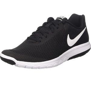 Nike Women's Flex Experience RN 6 Running Shoes